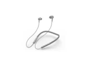 小米蓝牙项圈耳机undefined回收