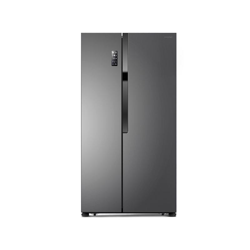 双门冰箱undefined回收