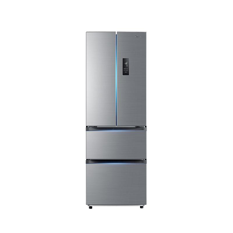 多门冰箱undefined回收