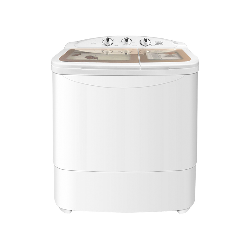 双缸洗衣机undefined回收