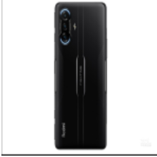 Redmi K40游戏增强版手机回收