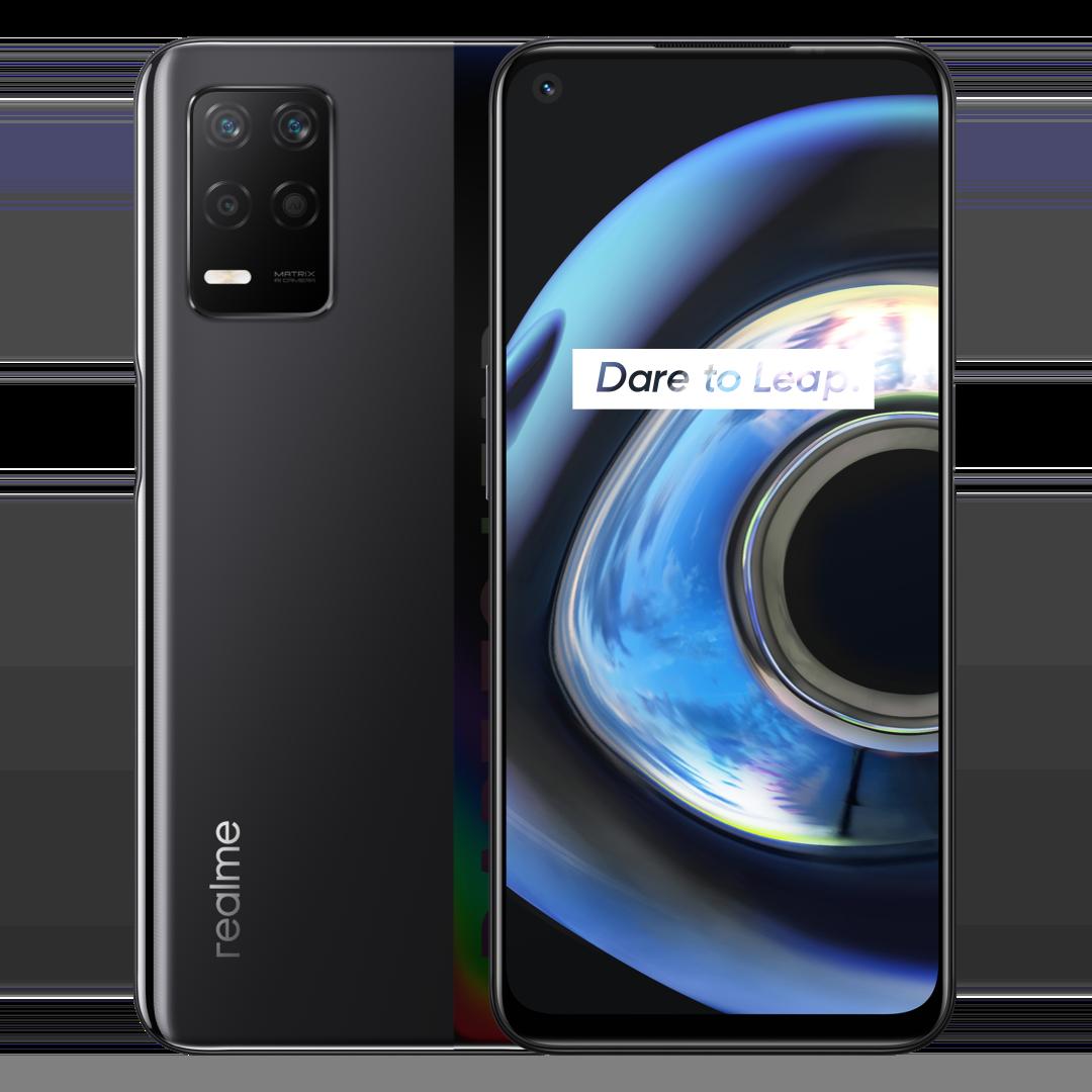 OPPO Realme Q3 (5G)手机回收