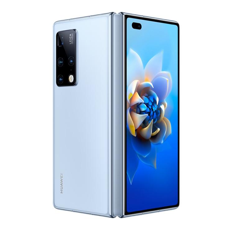 华为 Mate X2 (4G版)手机回收