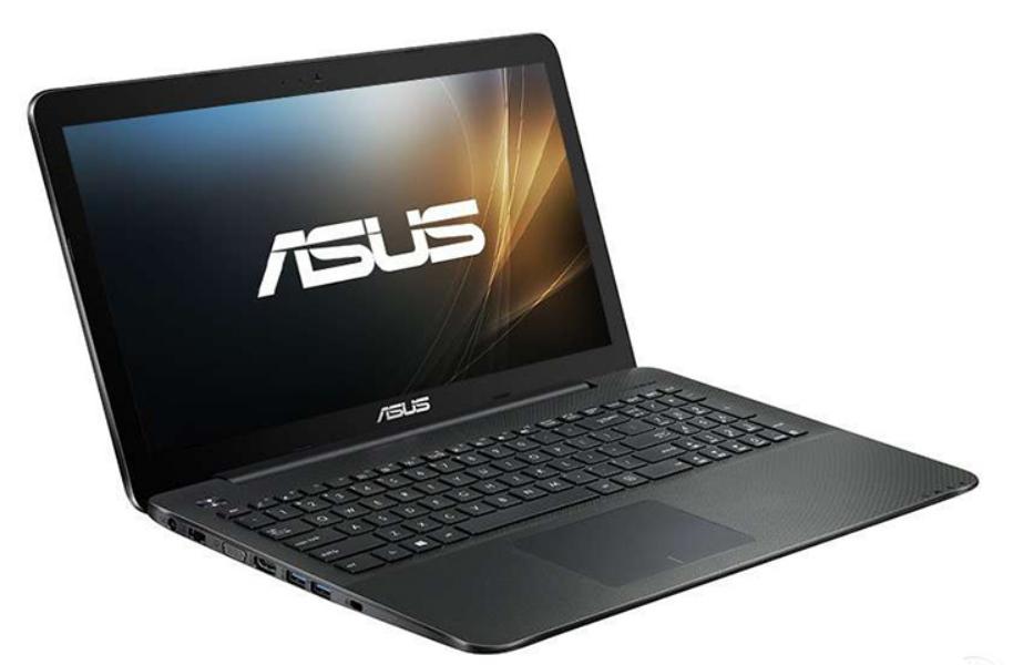 华硕 FL5600L电脑回收