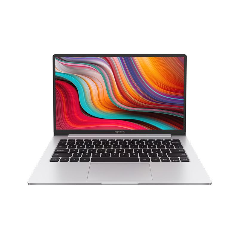 小米 RedmiBook 13 锐龙版电脑回收