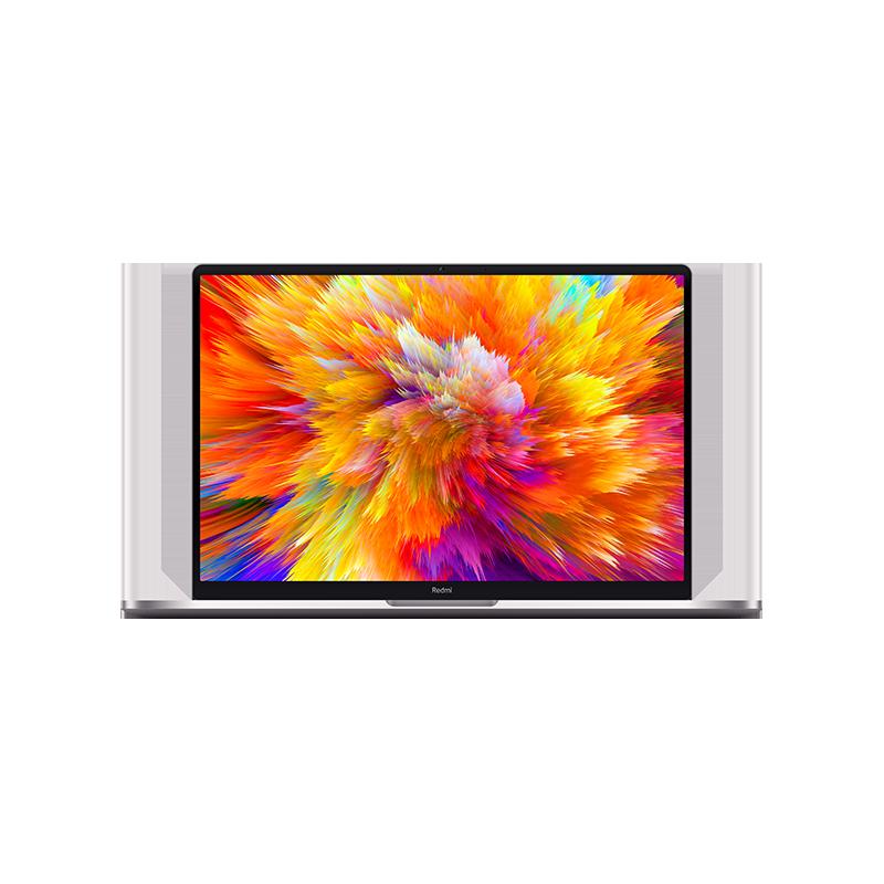 RedmiBook Pro 15电脑回收