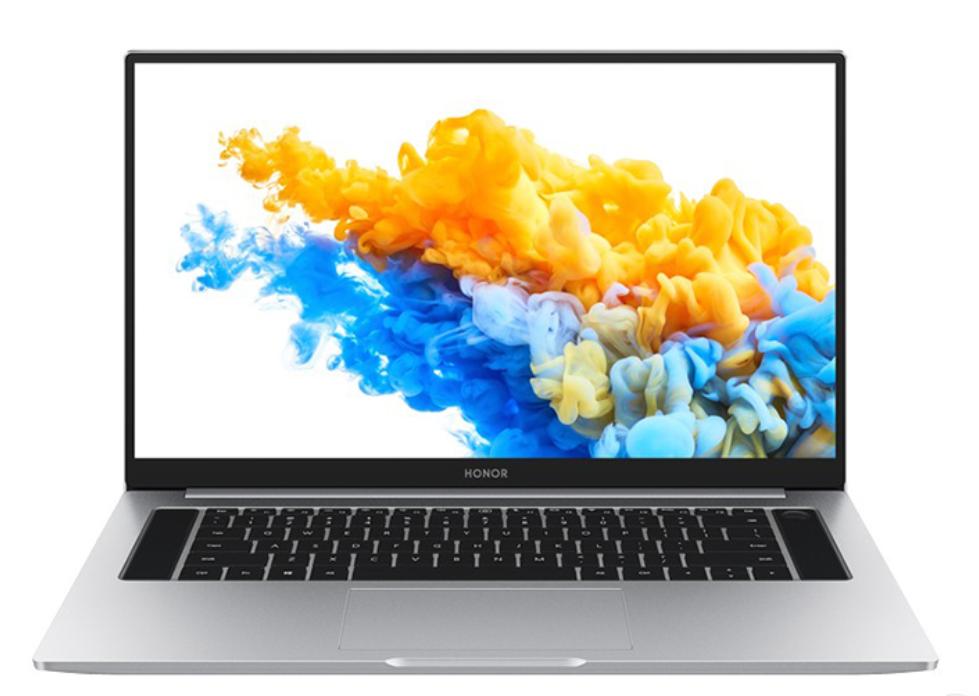 荣耀 MagicBook Pro 2020电脑回收