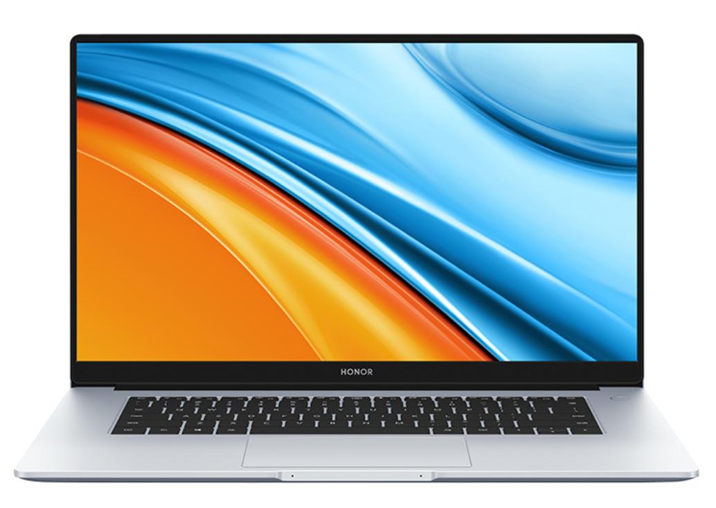 荣耀 MagicBook 15 系列 2021款电脑回收
