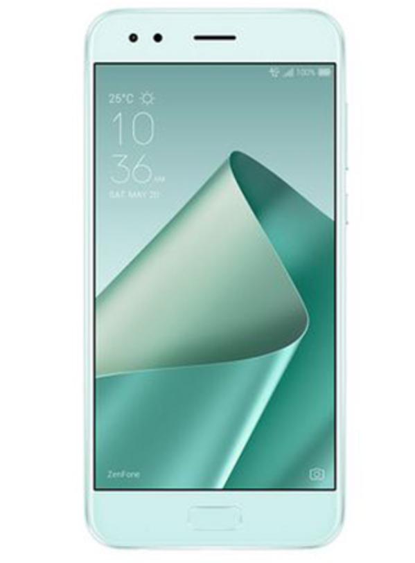 华硕 Zenfone4手机回收