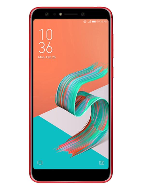 华硕 Zenfone5 Lite手机回收