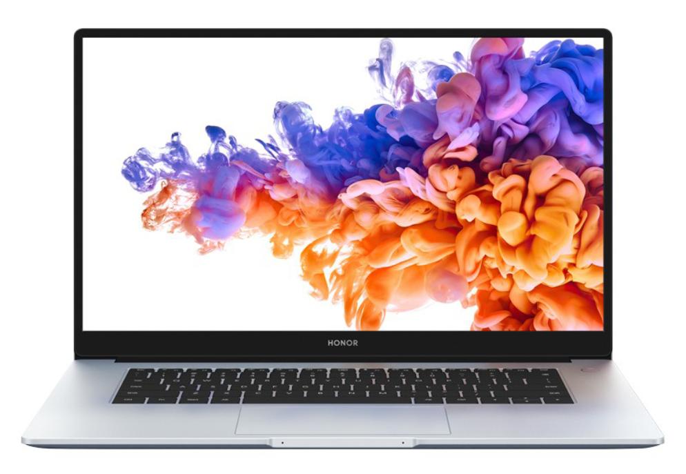 荣耀 MagicBook 15 系列电脑回收