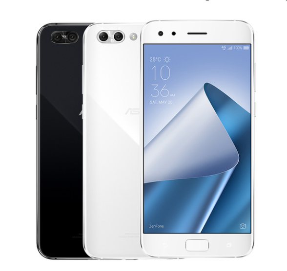 华硕 Zenfone4 pro手机回收