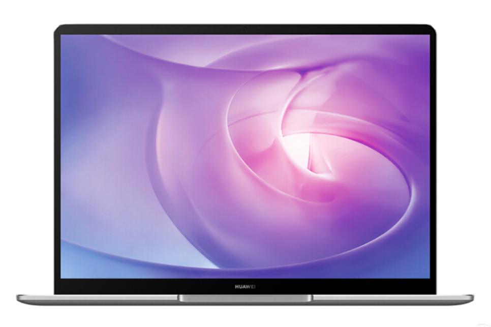 华为 MateBook 13 2020款 非触控版电脑回收