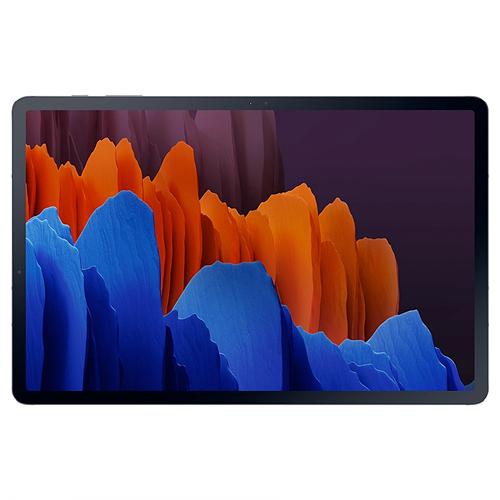 三星 Galaxy Tab S7+平板回收
