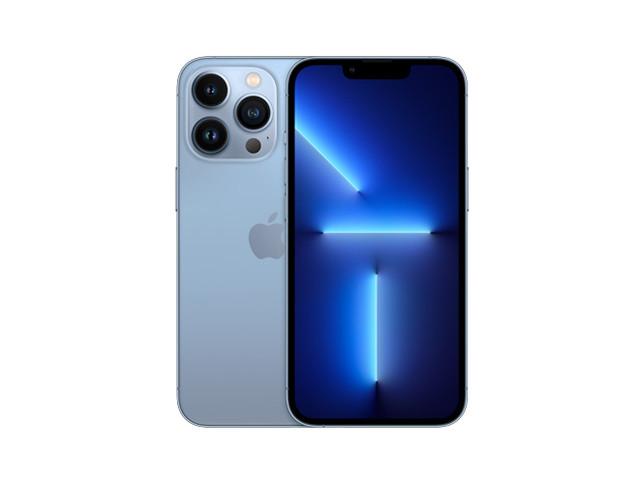 iPhone 13 Pro手机回收