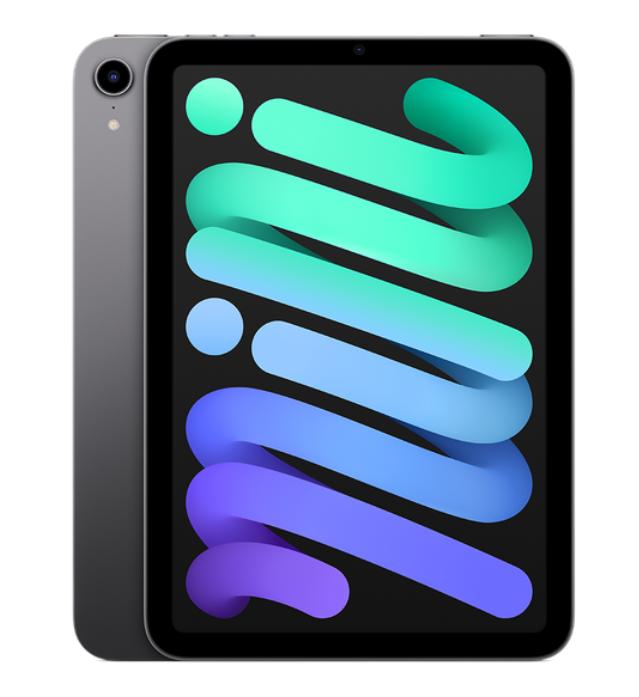 iPad mini6平板回收