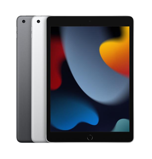 iPad (9th generation)平板回收