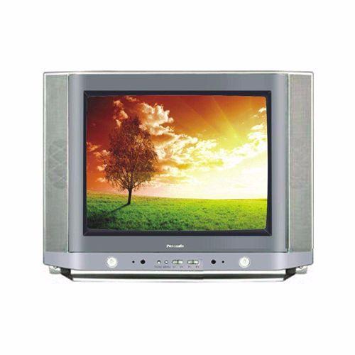 显像管电视undefined回收