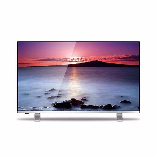 液晶电视undefined回收